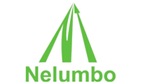 Nelumbo Power Technologies